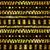 sem · costura · ouro · ziguezague · padrão · dourado - foto stock © sonya_illustrations