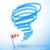 color · tornado · espiral · resumen · diseno · viento - foto stock © sonya_illustrations