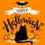 мяу · рисованной · природы · кошки · карт - Сток-фото © sonya_illustrations