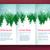 zimą · drzewo · objętych · śniegu · pogoda · atmosfera - zdjęcia stock © sonya_illustrations