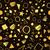 パターン · 黒 · 手描き · 暗い · ベクトル - ストックフォト © sonya_illustrations