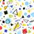 vektör · korkak · circles · gibi - stok fotoğraf © sonya_illustrations
