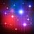 disco lights vector background stock photo © sonya_illustrations