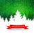 coberto · neve · ilustração · inverno · paisagem - foto stock © sonya_illustrations