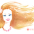 watercolor illustration stock photo © sonya_illustrations