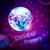 disco · ball · vector · muziek · partij · dans · licht - stockfoto © Sonya_illustrations