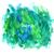 vecteur · brosse · propre · rétro · couleur - photo stock © sonya_illustrations