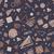 vintage seamless geometric pattern stock photo © sonya_illustrations