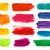аннотация · рисованной · акварель · текстуры · красочный - Сток-фото © sonya_illustrations