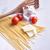 итальянский · пасты · еды · мелкий · фон · кухне - Сток-фото © sophie_mcaulay