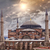 mimari · kilise · bilgelik · türk · ünlü - stok fotoğraf © sophie_mcaulay