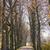 空っぽ · 公共 · 公園 · 画像 · 穏やかな · パス - ストックフォト © sophie_mcaulay
