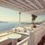 wonder · middellandse · zee · zee · balkon · oceaan - stockfoto © sophie_mcaulay