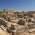 古代 · 村 · 遺跡 · サイド · トルコ · 画像 - ストックフォト © sophie_mcaulay