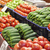 Frash fruit and vegetables stock photo © sophie_mcaulay