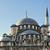 известный · мечети · турецкий · город · Стамбуле · синий - Сток-фото © sophie_mcaulay