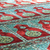 tapijt · detail · iraans · bloem · huis - stockfoto © sophie_mcaulay