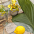 garden · party · meubles · chaises · table · jardin - photo stock © sophie_mcaulay
