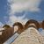 救済 · ルクソール · 寺 · エジプト · 建築ディテール - ストックフォト © sophie_mcaulay