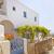 Greek traditional modern house stock photo © sophie_mcaulay