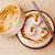 buhar · yengeç · deniz · ürünleri · kırmızı · limon · kireç - stok fotoğraf © sophiejames