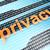privacy stock photo © spectral