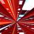 3D · футуристический · коридор · зале · современных · служба - Сток-фото © spectral