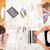 матери · детей · используя · ноутбук · кухне · семьи · девушки - Сток-фото © spectral