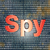 spy stock photo © spectral