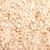 altın · beyaz · yemek · tablo · sağlık - stok fotoğraf © spectral
