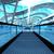 sala · metro · estación · negocios · pared · hombres - foto stock © spectral