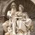 宮殿 · ウイーン · オーストリア · 馬 · 通り - ストックフォト © spectral