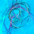fractal · llama · matemáticas · cósmico · resumen · diseno - foto stock © spectral