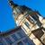 catedral · Budapest · Hungría · rey · cristianismo - foto stock © spectral