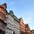 oude · binnenstad · hal · Duitsland · mooie · gebouw - stockfoto © spectral