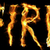 fire stock photo © spectral