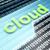 bináris · kód · szó · biztonsági · mentés · központ · internet · technológia - stock fotó © spectral