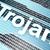 kırık · güvenlik · kod · soyut · görüntü · parola - stok fotoğraf © spectral