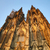 cattedrale · enorme · arte · chiesa · viaggio · culto - foto d'archivio © spectral