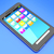 smartphone · téléphone · portable · pda · modernes · internet · mobiles - photo stock © spectral