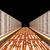 данные · торопить · сервер · шоссе · 3D · оказанный - Сток-фото © spectral