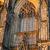 мнение · собора · Германия · моста · вечер - Сток-фото © spectral