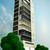 vállalati · épület · ingatlan · illusztráció · 3d · illusztráció · iroda - stock fotó © spectral