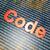 bináris · kód · szó · központ · üzlet · technológia · biztonság - stock fotó © spectral