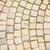 yeso · piso · piedra · textura · construcción · ladrillo - foto stock © spectral