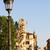 святой · Рим · угол · выстрел · Италия · город - Сток-фото © spectral