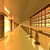 klassiek · antieke · atrium · interieur · 3D · gerenderd - stockfoto © spectral