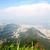 пляж · Рио-де-Жанейро · Бразилия · воды · город · горные - Сток-фото © spectral