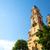 roman church in oradea stock photo © spectral