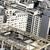Сан-Паулу · к · северо-западу · город · зданий · небоскреба - Сток-фото © spectral